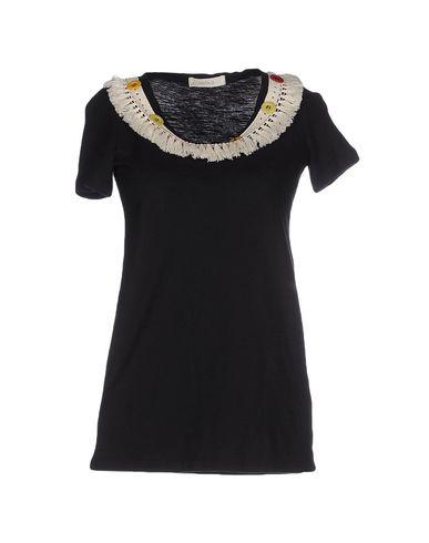 Foto VICOLO T-shirt donna T-shirts