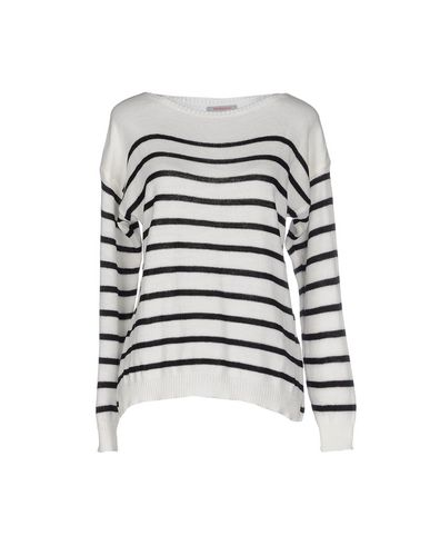 Foto MBYMAIOCCI Pullover donna