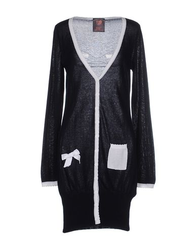 Foto DON'T MISS YOUR DREAMS Cardigan donna