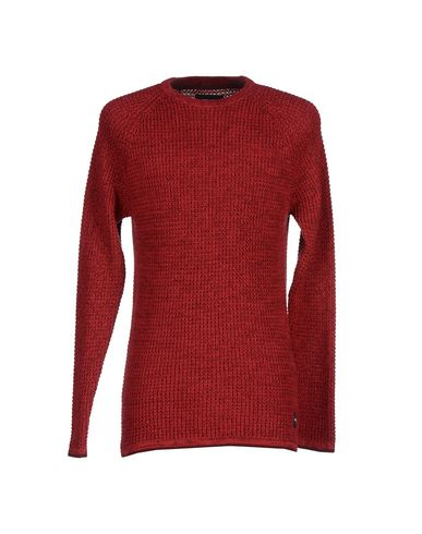Foto ONLY & SONS Pullover uomo