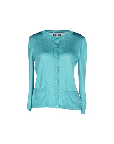 Foto MOSCHINO COUTURE Cardigan donna