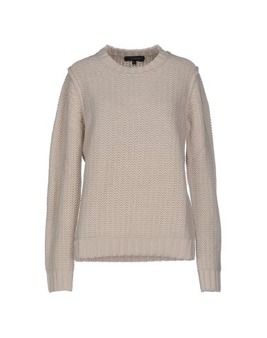 Foto ALFONSO RAY Pullover donna