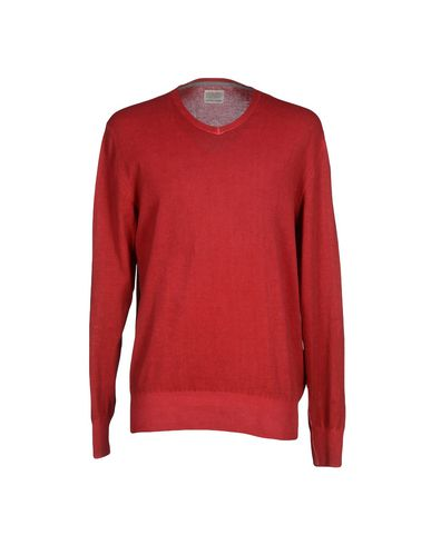 Foto OBVIOUS BASIC Pullover uomo