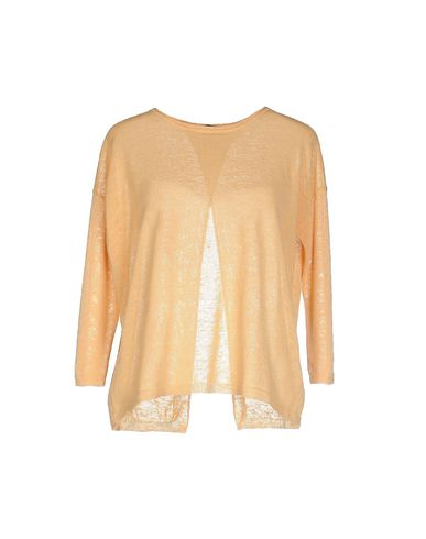 Foto CAPPELLINI BY PESERICO Pullover donna