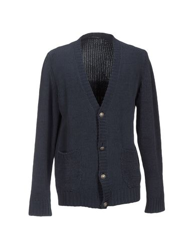 Foto PRIVATE LIVES Cardigan uomo