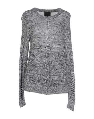 Foto HOTEL PARTICULIER Pullover donna
