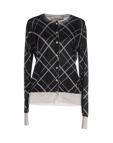 Foto PAUL SMITH Cardigan donna