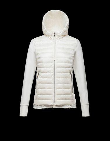 Moncler Sweatshirt D 3