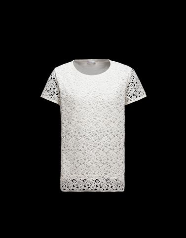 Moncler T-shirt D 2