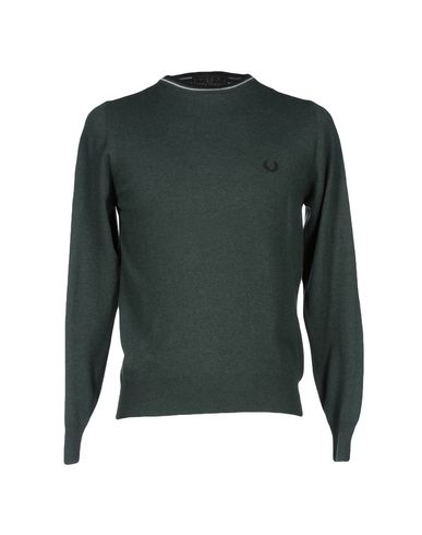 ������ FRED PERRY 39622413QP