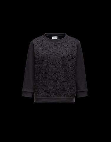 Moncler Sweatshirt D 5