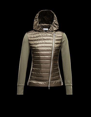 Moncler Sweatshirt D 4
