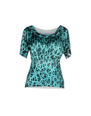 Блузка BLUMARINE 39623768VF