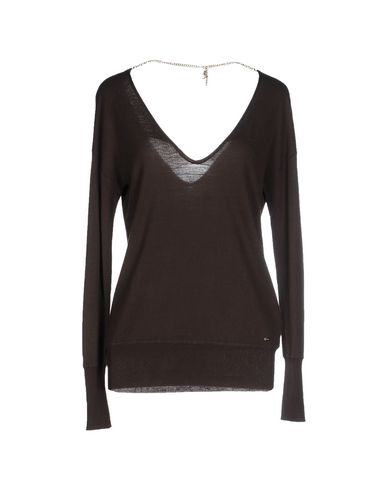 Foto CARACTÈRE Pullover donna