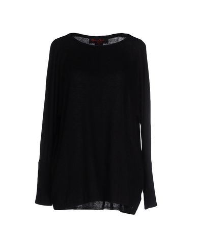 Foto ALICE AND OLIVIA BY STACEY BENDET Pullover donna