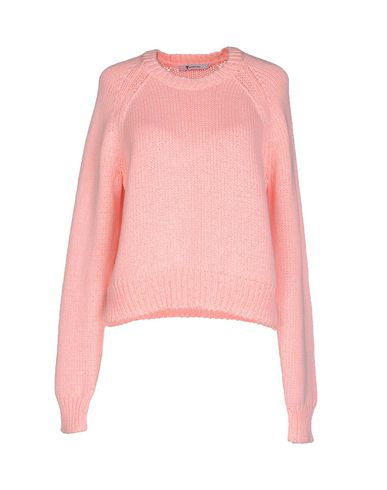 Foto T BY ALEXANDER WANG Pullover donna