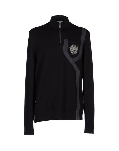 ��������� DIRK BIKKEMBERGS SPORT COUTURE 39626525UD
