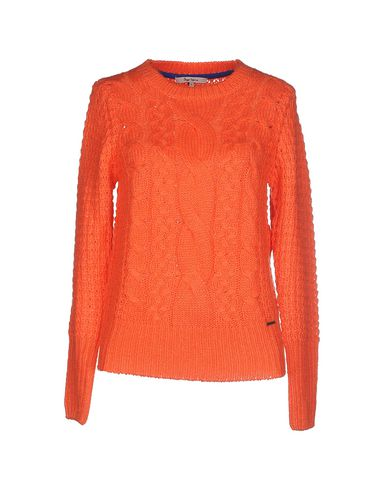 Foto PEPE JEANS Pullover donna