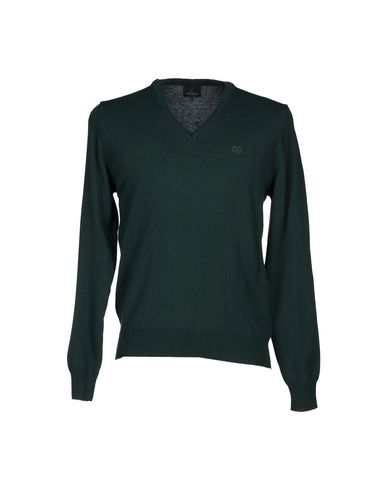 Foto HENRY COTTON'S Pullover uomo