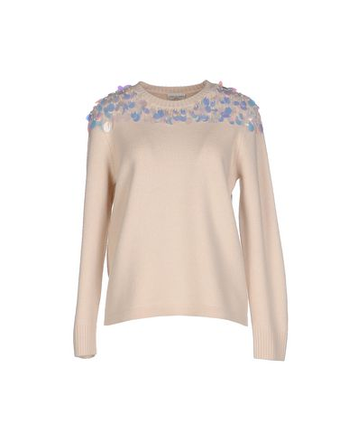 Foto DRIES VAN NOTEN Pullover donna