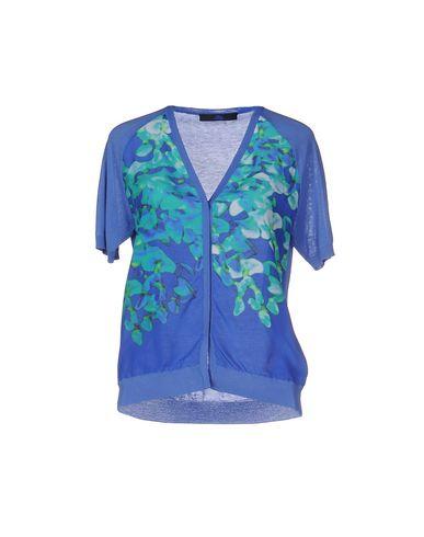 Foto BLUE LES COPAINS Pullover donna