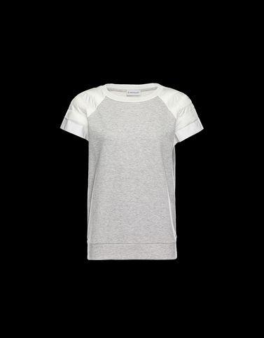 Moncler T-shirt D 3