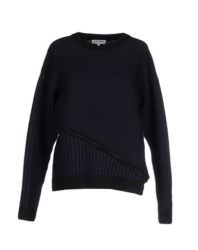 Foto OPENING CEREMONY Pullover donna