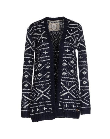 Foto ELEMENT Cardigan donna