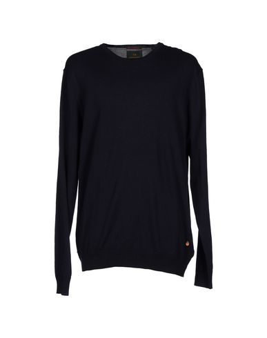 Foto SCOTCH & SODA Pullover uomo