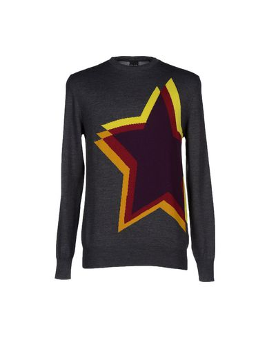 Foto PS BY PAUL SMITH Pullover uomo