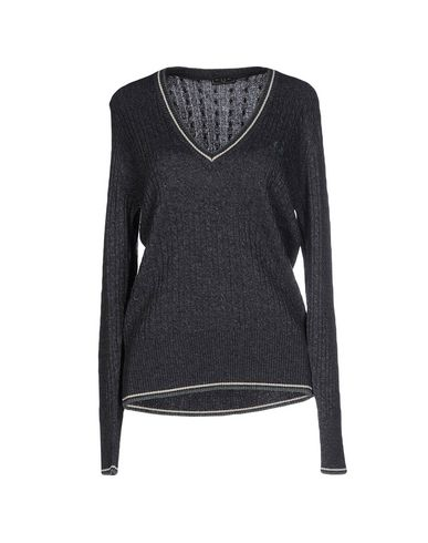 ������ FRED PERRY 39636042BL