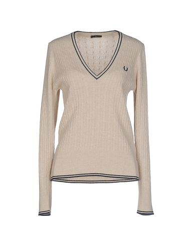 ������ FRED PERRY 39636042ID
