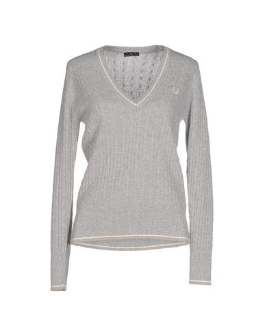 ������ FRED PERRY 39636042OT