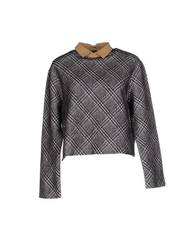 ������ CARVEN 39638538OX