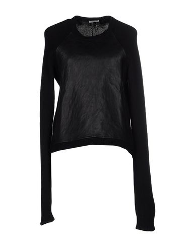 ������ SAINT LAURENT 39640230UE