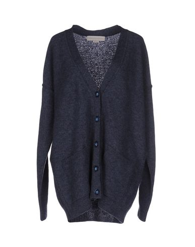 �������� STELLA MCCARTNEY 39640317NM