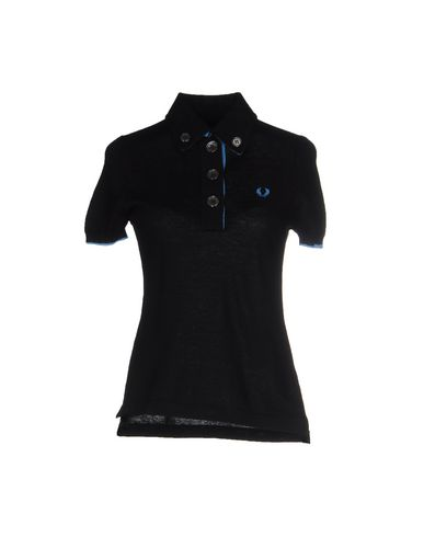 Свитер FRED PERRY 39640744DW