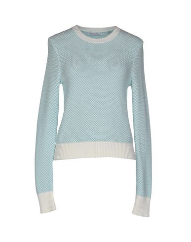 Foto EQUIPMENT FEMME Pullover donna