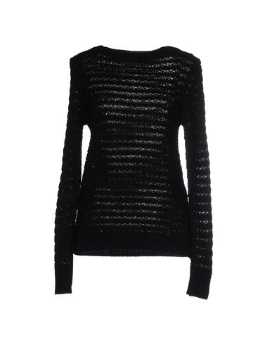 Foto PHARD Pullover donna