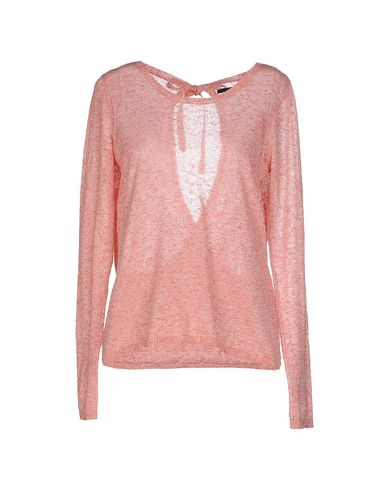 Foto ONLY Pullover donna