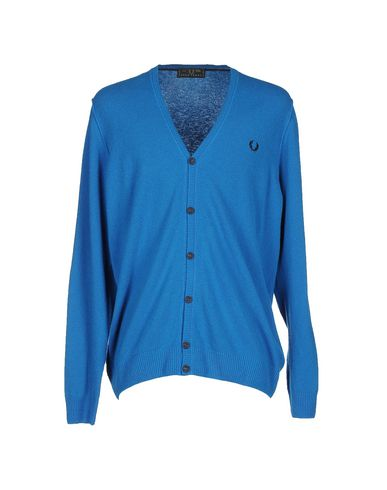 �������� FRED PERRY 39646738PK