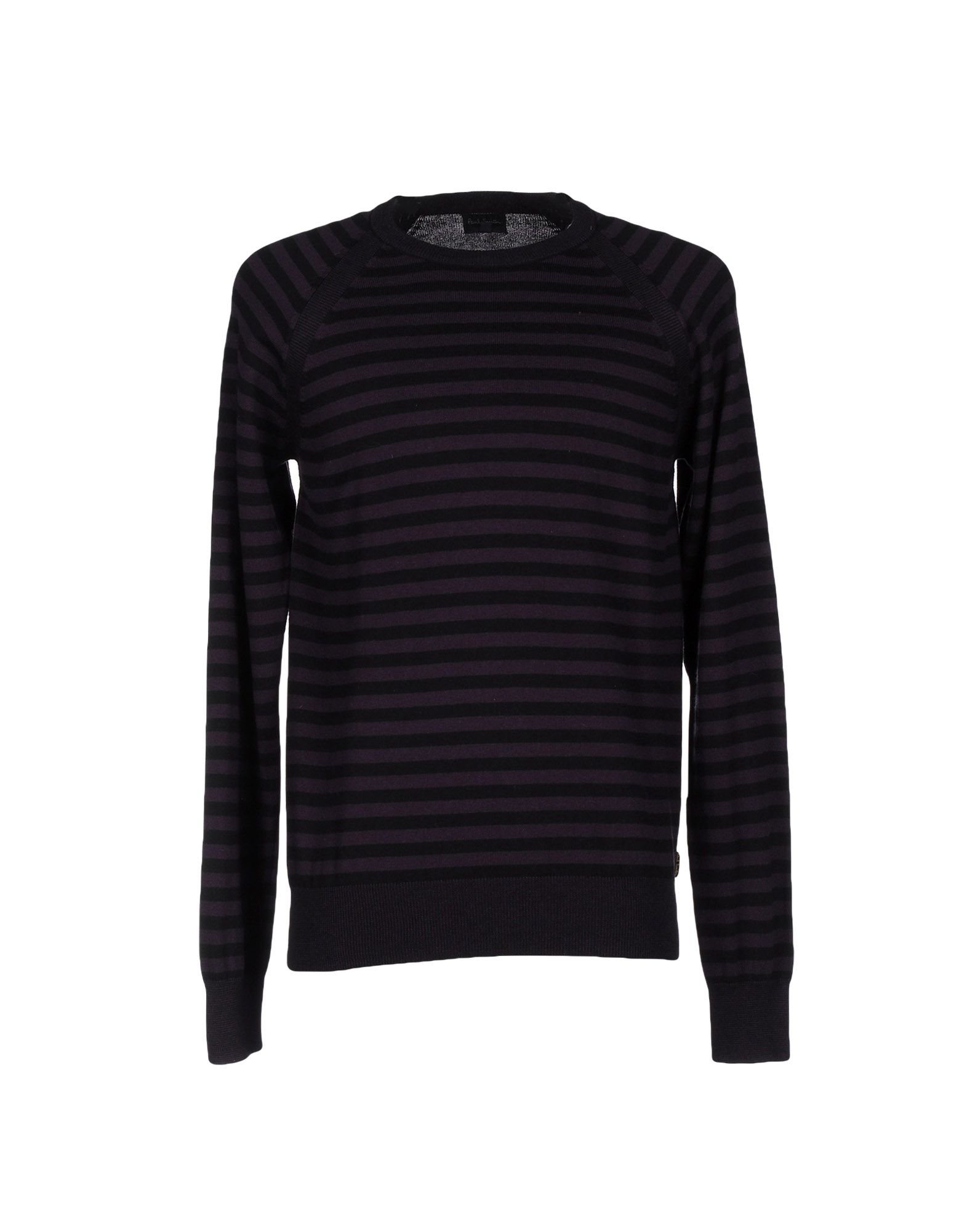 PAUL SMITH JEANS Sweaters