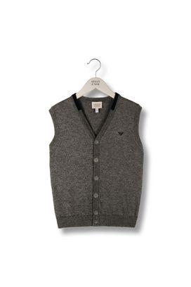 Armani Cardigans Men knitwear