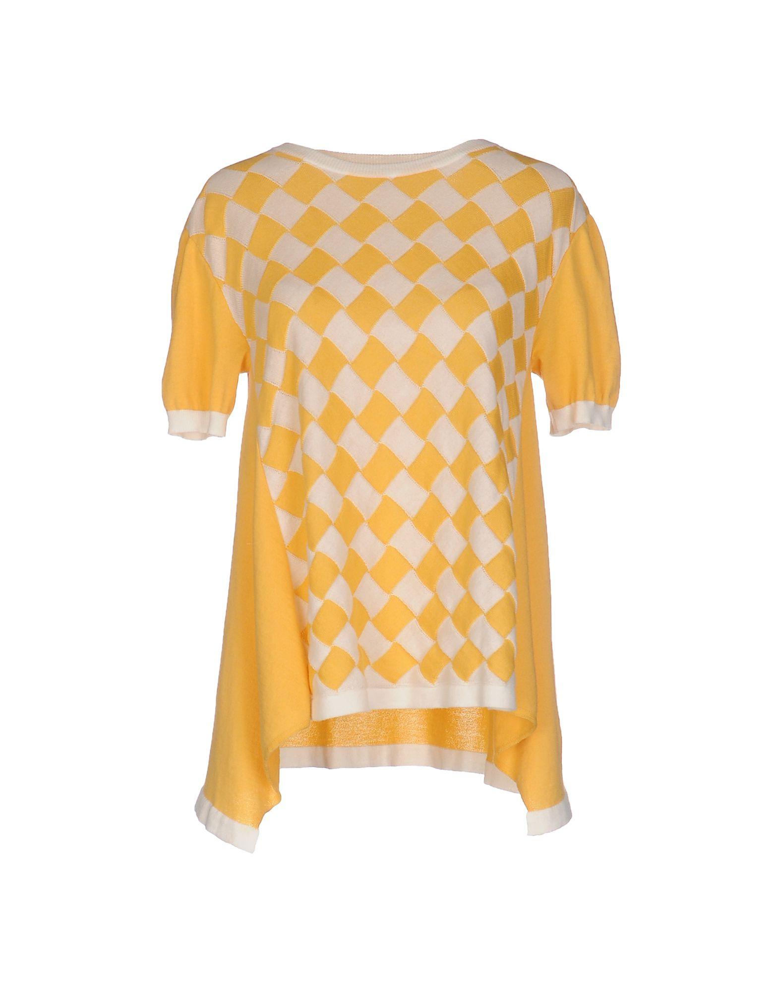 MOSCHINO CHEAPANDCHIC Sweaters