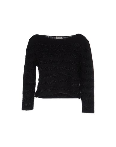 ������ SAINT LAURENT 39654975TF
