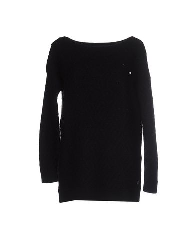 Свитер MAISON SCOTCH 39658420QT