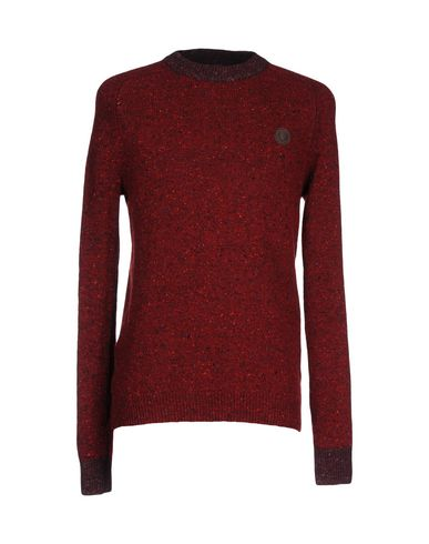 ������ FRED PERRY 39660101BF