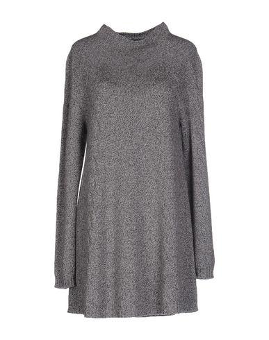 Короткое платье WEEKEND MAX MARA 39662191EI