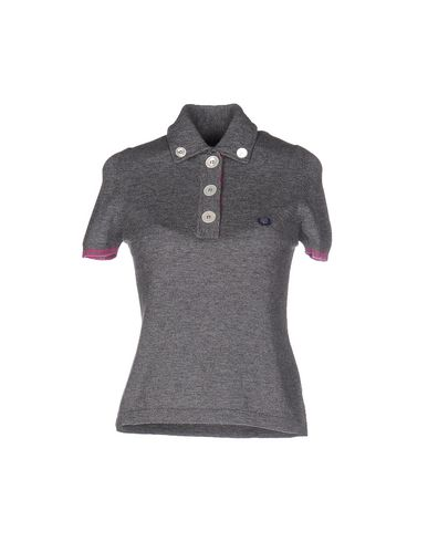 Свитер FRED PERRY 39665106GR
