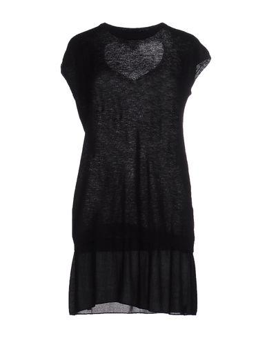 Короткое платье CAFENOIR 39666213GX